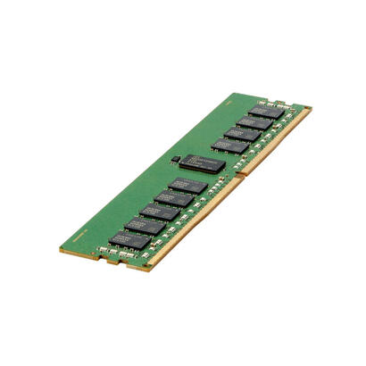 modulo-ddr4-16gb-pc2666-servidor-hpe-para-modelo-p06785-425-879507-b21