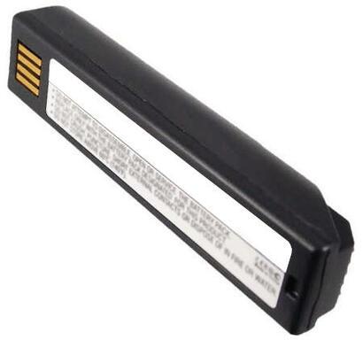 bateria-honeywell-bat-scn01a-para-modelos-1202g-1452g-1902g-1911i-1981i-bat-scn01a