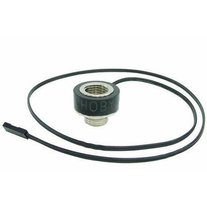 sensor-temperatura-phobya-g14-m-h-cable-50cm-mallado-71170