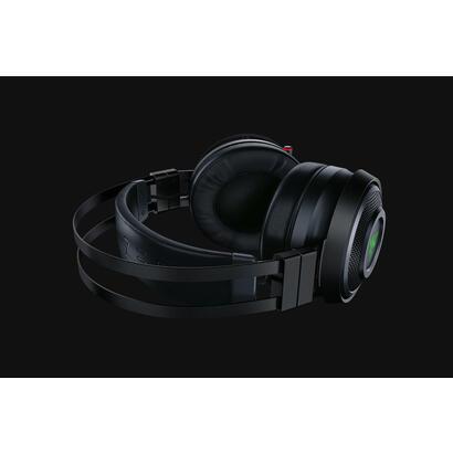auriculares-razer-nari-ultimate-negro-wireless-thx-spatial-audiorazer-hypersensechroma-rz04-02670100-r3m1
