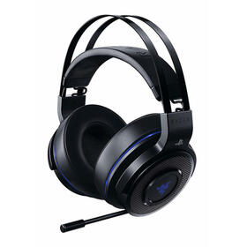 auriculares-razer-thresher-ps4pc-wireless-negro-16h-bateriapermite-cablecontroles-on-headset-rz04-02580100-r3g1