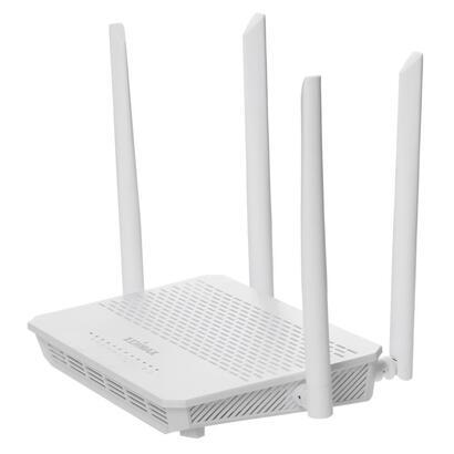 wireless-router-edimax-br-6478ac-v3-4x-gigabit-lan1xwan-wifi-ac-4-antenas-br-6478ac-v3