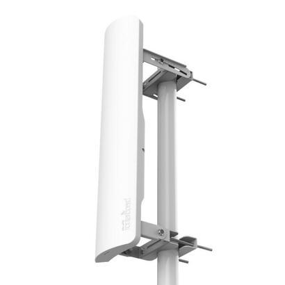 wireless-estacion-base-antena-sectorial-mikrotik-wifi-ac-19-dbi-120-1xgigabit-1xsfp-rb921gs-5hpacd-19s