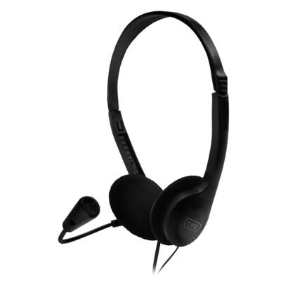 auricularesmicro-1life-soundone-ultra-ligero-1ifehssndone
