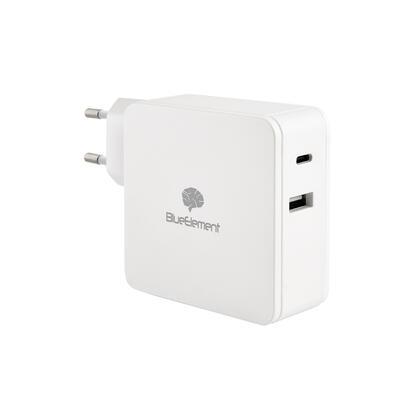 cargador-universal-porttft-60w-bluestork-cable-usb-c-compatible-con-pd-incl-1xusb-21a-nb-pw-60-c-be