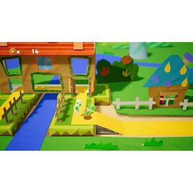 juego-nintendo-switch-yoshi-s-crafted-world-ean-045496422660-2524281