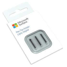 pack-3-puntas-microsoft-surface-gfv-00006-puntas-para-v2-gfv-00006