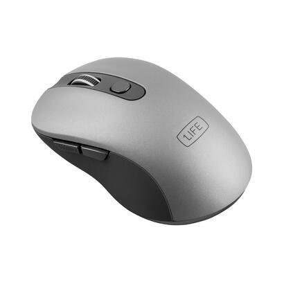 raton-optico-wireless-1life-mwblaze-gris-5-botones-dpi-switch-800-1600dpi-1ifemwblaze