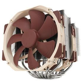 ventilador-cpu-noctua-nh-d15-165mm-alturamultisocket-nh-d15