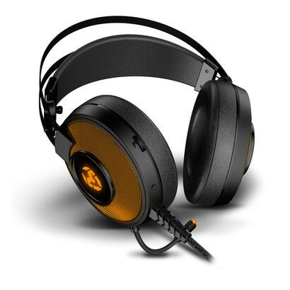 krom-auricularesmicro-kayle-gaming-rgb-717-colores-microfono-flexible-nxkromkayle