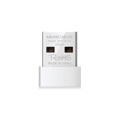 mercusys-adaptador-wifi-usb-nano-24ghz-80211bgn