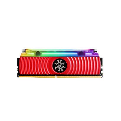 memoria-adata-ddr4-16gb-pc3600-xpg-spectrix-d80-rd-rgbax4u360038g17-dr80-ax4u360038g17-dr80-kit-x-2