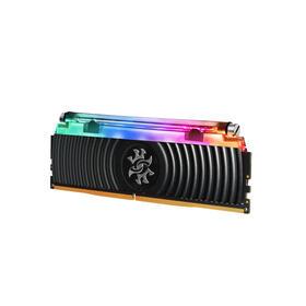 modulo-ddr4-2x16gb-pc3200-adata-xpg-spectrix-d80-b-rgbax4u3200316g16-db80-ax4u3200316g16-db80