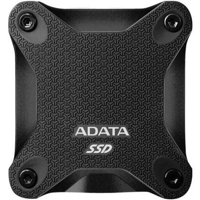ssd-externo-25-240gb-adata-sd600q-black-usb31