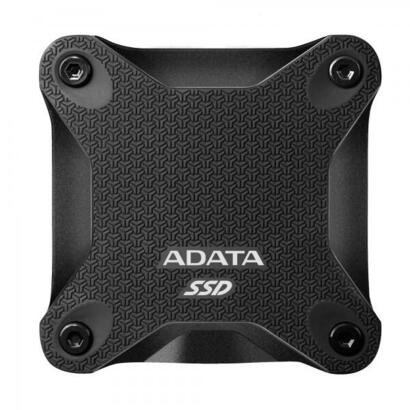 ssd-externo-adata-480gb-usb-31-25-sd600q-black-80x80x152-mm-asd600q-480gu31-cbk