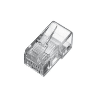 conector-rj45-m-bolsa-100-unidades
