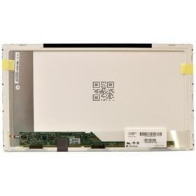 portatil-pantalla-portatil-led-156-multimarca
