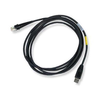 cable-metrologic-usb-para-ms5145