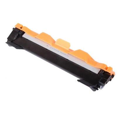 toner-compatible-con-brother-tn-1050-negro-1k