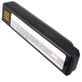 bateria-para-honeywell-1202g