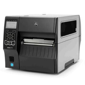 impresora-etiquetas-zebra-zt-428t-transf-termica