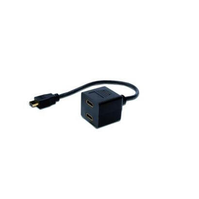 cable-bifurcador-hdmi-1xm-2xh-20cm