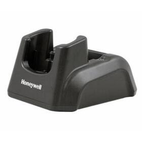 honeywell-cuna-de-carga-soporta-comunicacion-usb-y-rs2329-pines-con-ranura-de-carga-bateria-incl-cable-usb-compatible-con-los-te