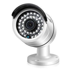 camara-videovigilancia-homeguard-cctv-1080p
