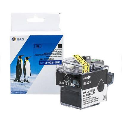 cartucho-compatible-brother-lc3219xl-negro-mfc-j5730d