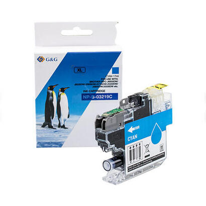 cartucho-compatible-brother-lc3219xl-cian-mfc-j5730dw