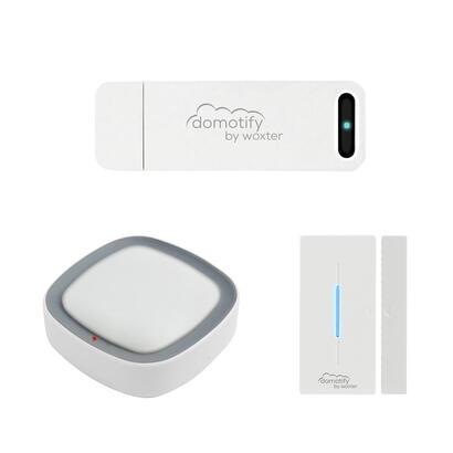woxter-do26-012-sistema-de-seguridad-inteligente-para-el-hogar-wi-fi