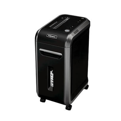 destructora-fellowes-90si