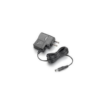 adaptador-de-corriente-plantronic