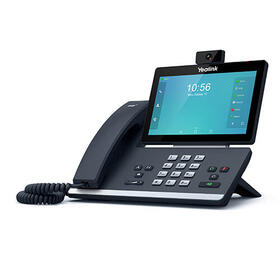 telefono-yealink-ip-poe-t58v