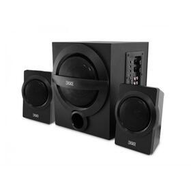 altavoces-3go-21-y750-sd-usb-radio-42w