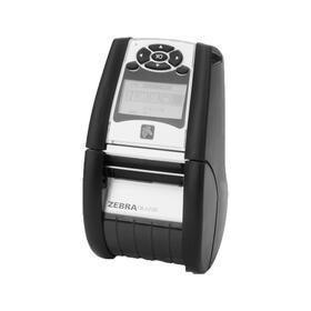 impresora-tarjetas-zebra-qln-220-wifi-qln220-usb-rs232-bt-wlan-nfc-8-puntosmm-203dpi-rtc-display-epl-zpl-cpcl