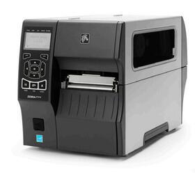 impresora-etiquetas-zebra-zt-418-8-d-mm