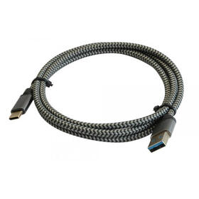 cable-3go-usb-a-a-type-c-30-12m