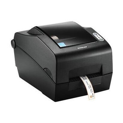 impresora-etiquetas-bixolon-slp-dx420-usb-serie-par