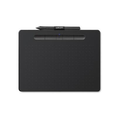 tableta-digitalizadora-wacom-intuos-m-bt-negra