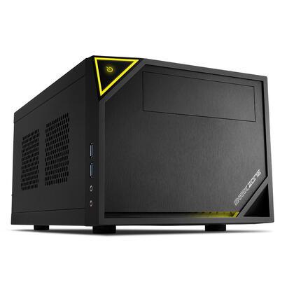 caja-mini-itx-sharkoon-zone-c10-2xusb30-negro