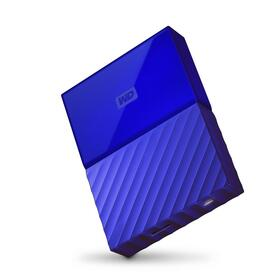ocasion-externo-western-digital-251-4tb-azul-usb-30-desprecintado