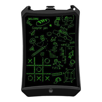 smart-pad-woxter-90-black
