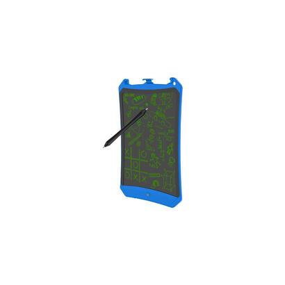 smart-pad-woxter-90-azul