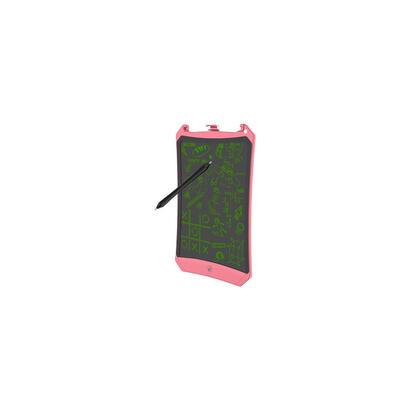 smart-pad-woxter-90-rosa