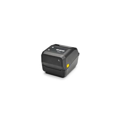 impresora-etiquetas-zebra-zd-420te-eth-y-bt