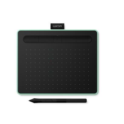 tableta-digitalizadora-wacom-intuos-s-bt-pistacho
