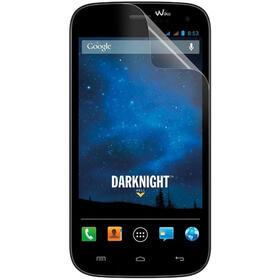 protector-pantalla-dark-night-2-und-wiko-2xprotectores-pantalla-modelo-wiko-dark-night
