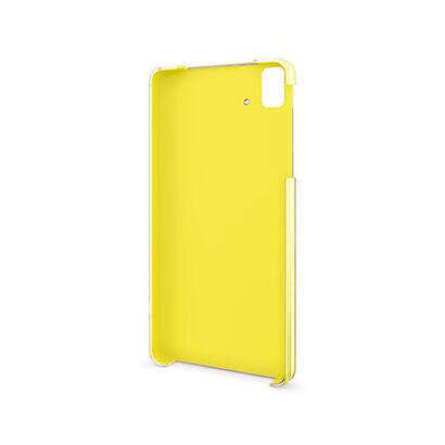 funda-cristal-case-amarillo-aquaris-e4-bq-policarbonato