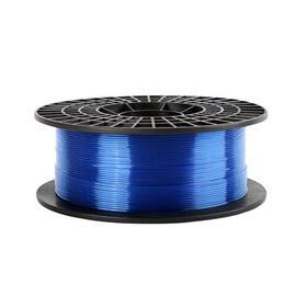 filamento-gold-translucido-pla-colido-175-mm-azul-1-kg-permite-el-paso-de-la-luz